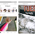Now Intagram Stories can be Viewed on Desktop and Mobile Web