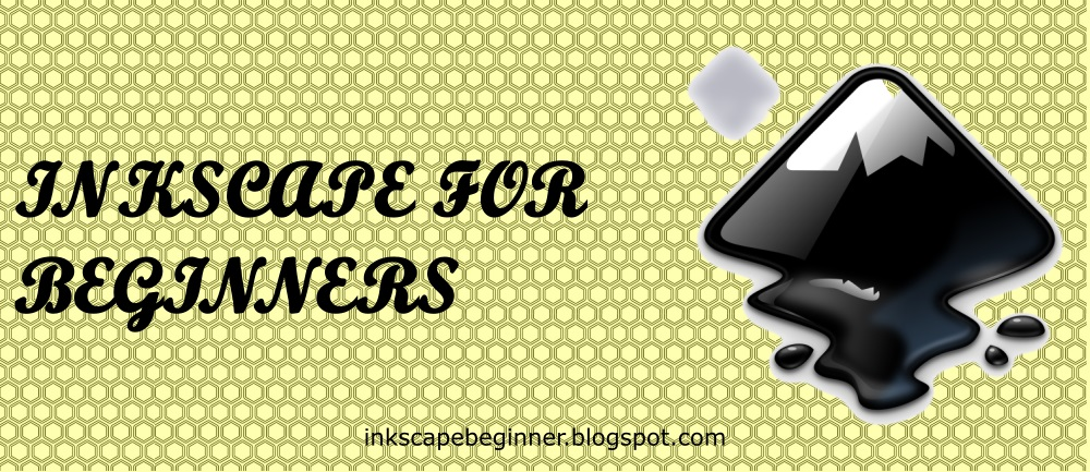inkscape-for-beginners