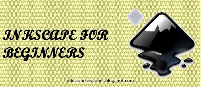 inkscape for beginners