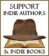 Support for Indie Authors