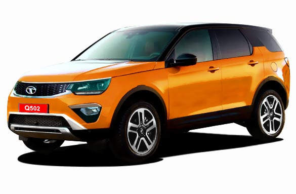 Upcoming Car In India 2019 Holio Tech