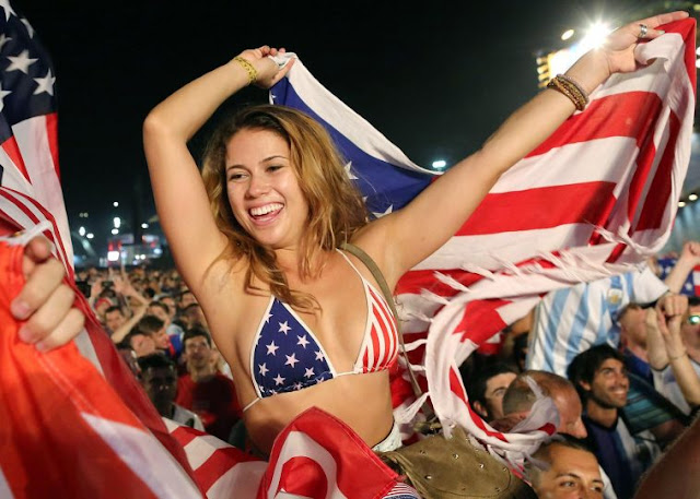 Top 10 Countries Where Women Have Most Breasts Implants