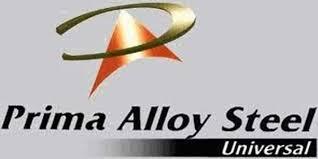 lowongan kerja PT. Prima Alloy Steel Universal sidoarjo