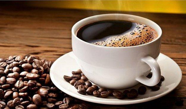 El café que... ¡Sale del excremento!😲🤯