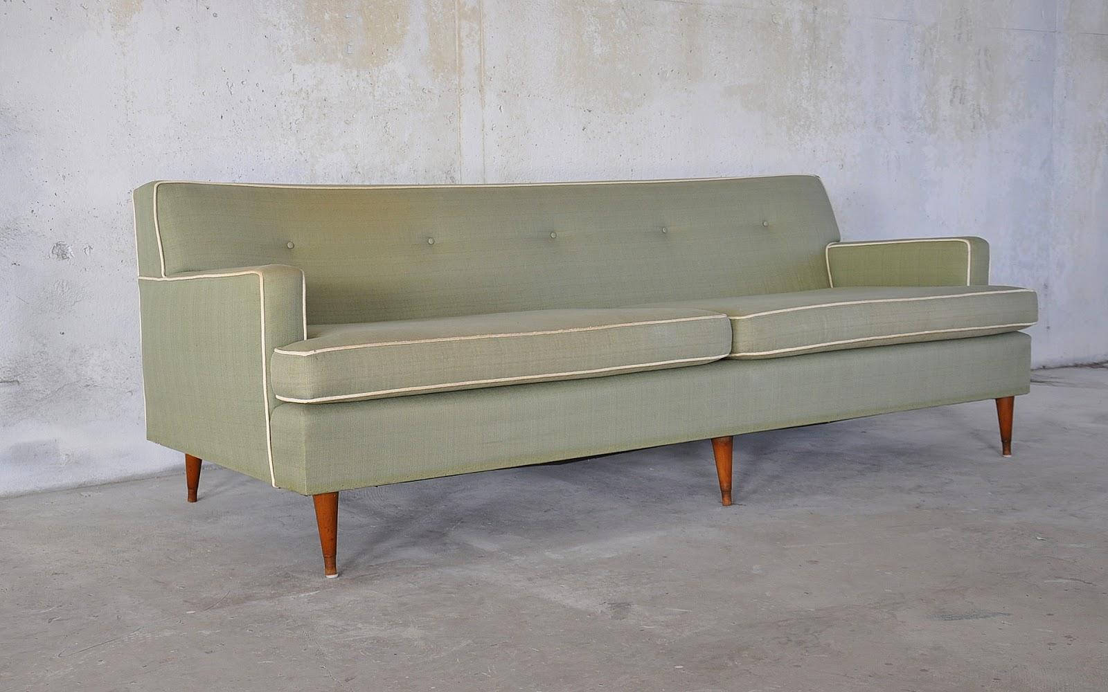 danish modern sofa bed polyurethane leather durability select