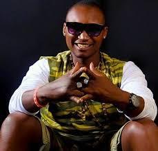 Chid Benz ft Joselin - Sitopenda Mwingine