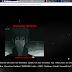 Situs Resmi BKKBN Dijahili Hacker Galau