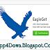EagleGet 2.0.4.9 For Windows Latest Version Download