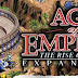Download Đế Chế Age Of Empire I Full