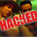 Hackers tiram do ar vídeo de Despacito no YouTube