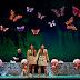 כך עושות כולן מאת מוצראט באופרה הישראלית