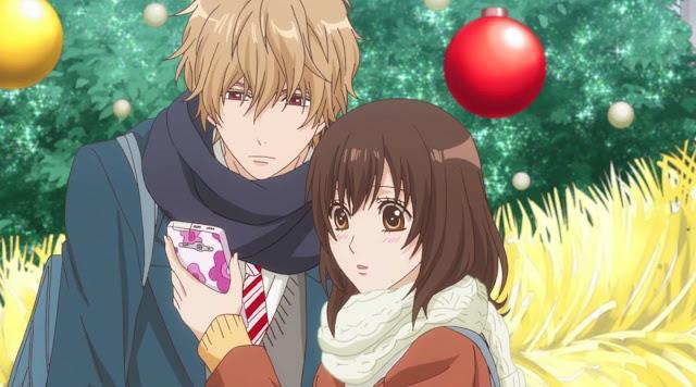 15705790151 9b92b19bdf o Top 25 Anime Romance Yang Harus Kamu Tonton Bersama Pasanganmu di Hari Valentine