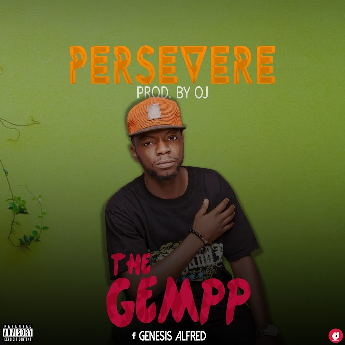 The GEMPP -PERSEVERE
