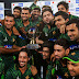 Pakistan mark six-year home return with victory over Zimbabwe