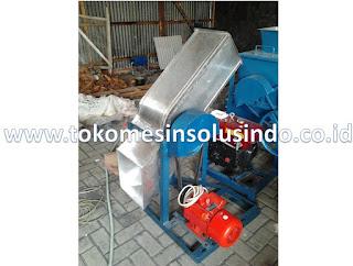 mesin-ice-crusher-penghancur-es-batu
