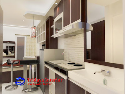 design-interior-apartemen-mt-haryono-recidence
