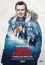 Cold Pursuit ( 2019 )