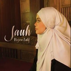 Najwa Latif JAUH Mp3