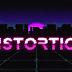J Sutta Unveils 'Distortion' Lyric Video