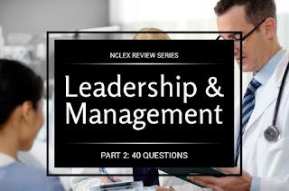 http://www.nclexrnlab.com/2016/09/nursing-leadership-management-nclex_10.html