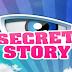 """""""Secret Story 6: Diário da Tarde"""" faz melhor resultado"""