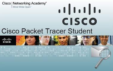 Cara Mudah Menginstal Cisco Packet Tracer di Linux GUI