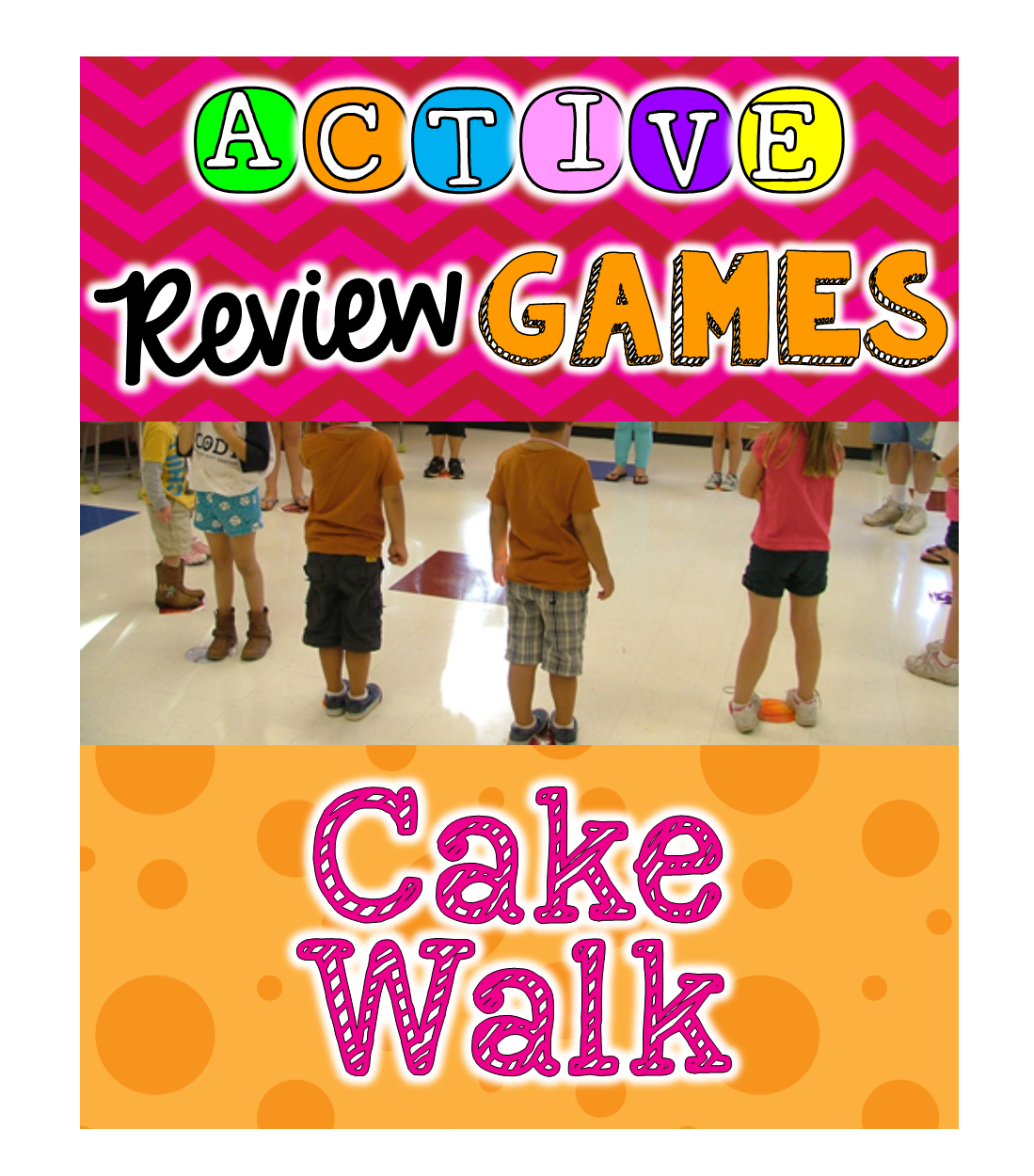 Using Active Review Games In The Classroom One Stop Teacher Shop