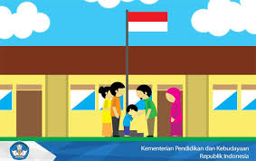 Daftar Komunitas Telkomsel Untuk Sekolah