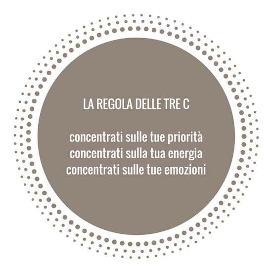 paroladordine-regola-treC