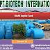 Harga Septic Tank Biotech 2018 Biotechpump