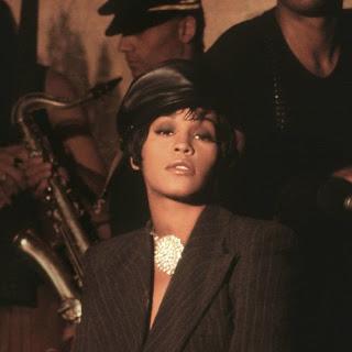 Arti Lirik Lagu Whitney Houston - I Have Nothing dan Terjemahan
