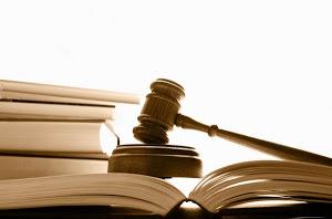 الدعوى المدنية التبعية المنظورة أمام المحاكم الجنائية