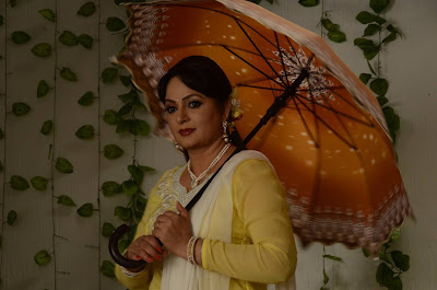 Upasana Singh latest picture