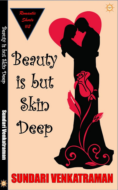 """beauty is but skin deep essay Ask students to write an essay about someone """"beautiful"""" in their lives (emphasize that it doesn't  ementary lesson-beauty is skin deep."""