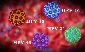 HPV infection - Diagnosis and treatment - Mayo Clinic