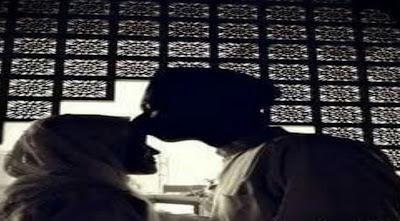 Jika Suami Ingin Puas Dalam Hubungan Intim, Istri Juga Sama