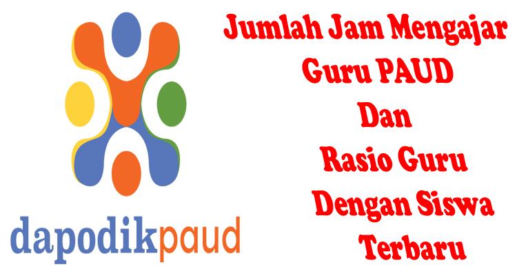https://www.dapodik.co.id/2018/10/jumlah-jam-mengajar-jjm-guru-paud-dan.html
