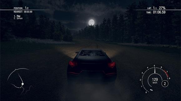 fast-dust-pc-screenshot-www.ovagames.com-4