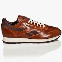 pantofi-sport-de-la-reebok-11