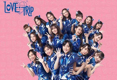 download lagu jkt48 love trip clean english version