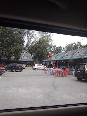 3 Tempat Menarik di Terengganu yang Anda Kena Lawati