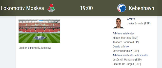 arbitrtos-futbol-uefa-league2