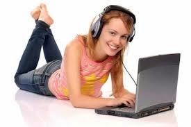 Barang Yang Laris Di Bisnis Online