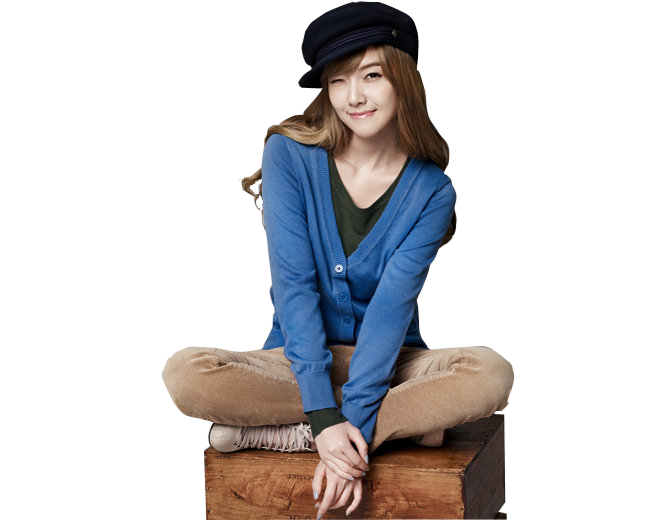 PNG-Jessica
