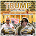 "From Backwards, comedy/hiphop album ""Trump in the Trunk"""