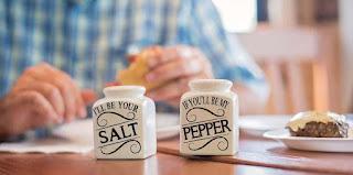 bumil-banyak-makan-garam