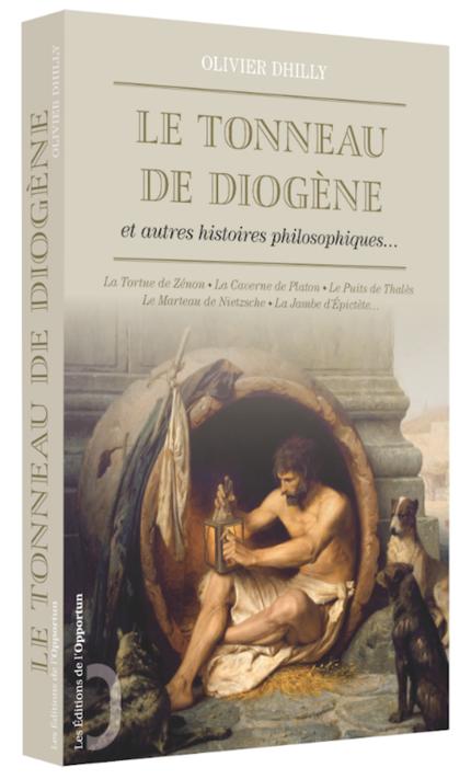 http://www.decitre.fr/livres/le-tonneau-de-diogene-et-autres-histoires-philosophiques-9782360753048.html?utm_source=affilae&utm_medium=affiliation&utm_campaign=contemporainsfavoris#ae55