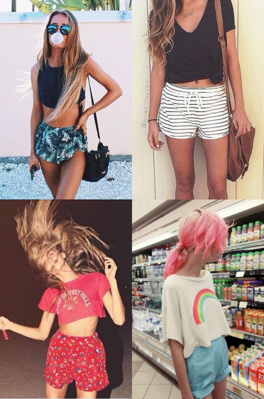 beach-outfits-03