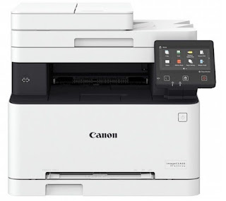Canon imageCLASS MF633Cdw Driver Download, Review