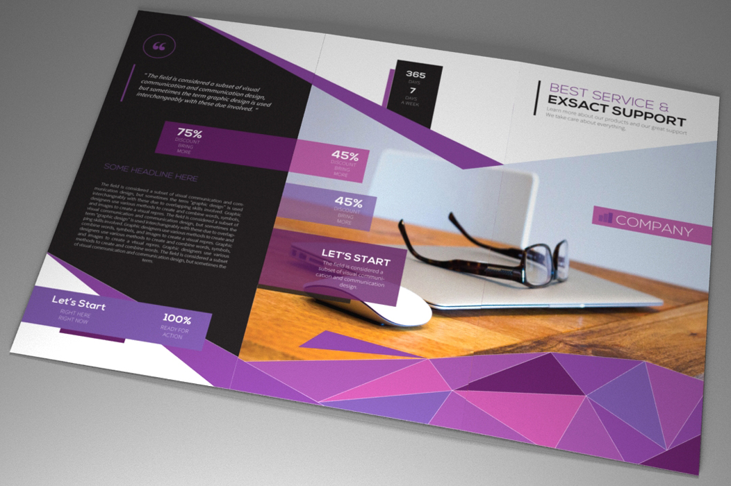 adobe indesign brochure templates - indesign templates indesign templates indesign brochure